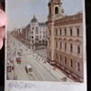 1899 Postcard
