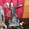Phantom of the Opera Original Aurora Model 1963