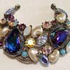 I LOVE Vintage Florenza Jewelry