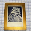 My Anna Pavlova Portrait