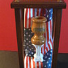 'The White House' . . . Authentic Artifact