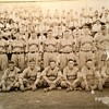 1928 San Angelo Red Snappers Baseball Team Photo