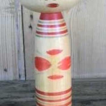 Nakanosawa