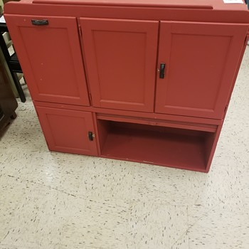 Always wanted one! - Furniture
