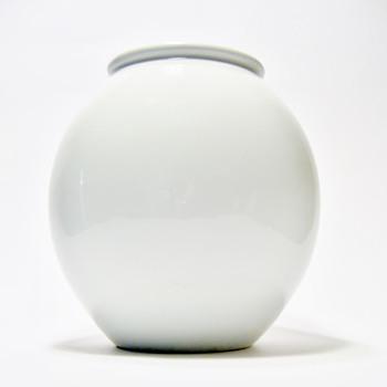 ARABIA - FINLAND /321 - Pottery