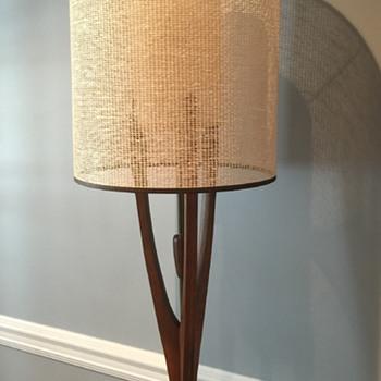 My Favorite Lamp - Lamps