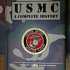 U S M C -  A COMPLETE HISTORY--Sad day in our history 34 years ago