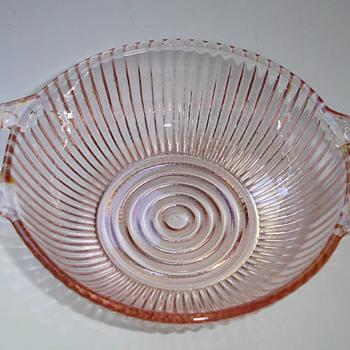 Help needed! - Glassware