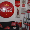 New Coke Room...