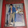 The Children's Dickens - Antique Book