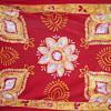 Handmade tie dye ?