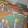Coit Tower Mural