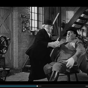 Vintage Sewing Machine Resources - Movies