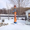 Cool Gulf Pump