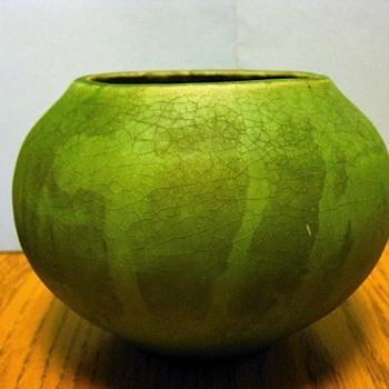 Atlantic Art Potery - Pottery