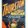 Thurston DEVIL PANEL (c.1926)