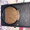 Ammerter Bristol Recorder