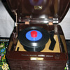 1954 RCA Victor 45EY3