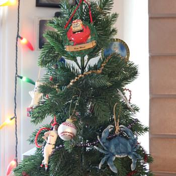Merry Christmas !!!! - Christmas