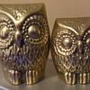 A few of my Owls