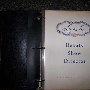 Linda Lee Cosmetics