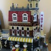 Lego - A Collectable and a Hobby