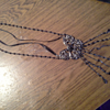 Unidentified Necklace