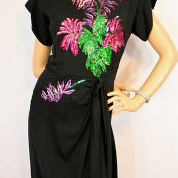 Recent favorite listings - Womens Clothing