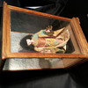 Antique Geisha Gofun Doll is this one of the old and rare ones?