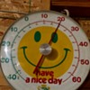 Canada Dry Gingerale Thermostat