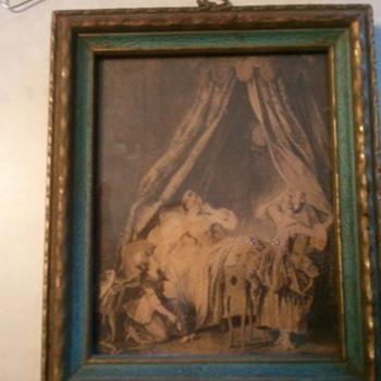 Please help me identify this :) - Victorian Era
