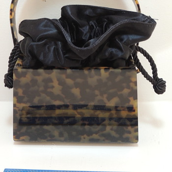 Please, Handbag Experts, Help me!?!?! - Accessories