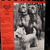 Issue of Dog World 1951