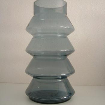 unknown - Art Glass