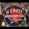 H. E. BUTT Grocery Company