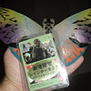 Theater Exclusive Rainbow Mothra