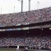 Baltimore Memorial Stadium 1988