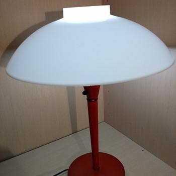 Lightolier table lamp - Lamps