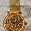 Wittnauer Bicentennial Watch