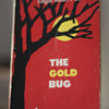The Gold Bug by Edgar Allan Poe, 1967