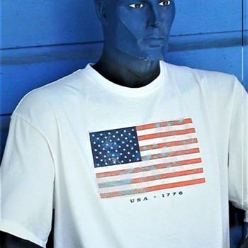 """Cyan"" My New True Blue Friend - Advertising"