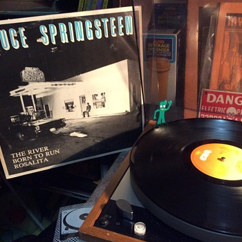 Clarence Carter, you get in this house ,, Hear Me ! - Records