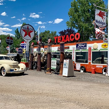 1936 Cord - Classic Cars