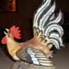 Lefton Rooster