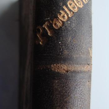 De Justitia Et Jure - Books
