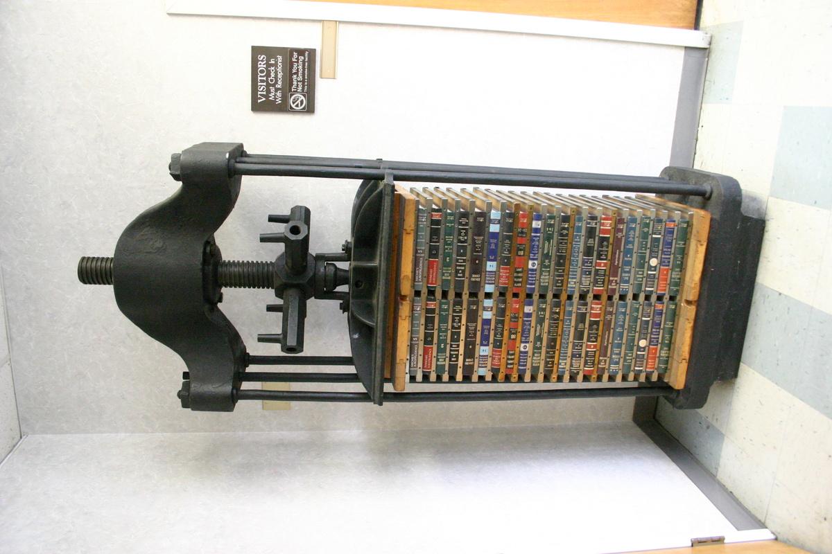 ASME Press