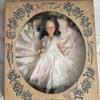 A&H 7½ plastic bride doll