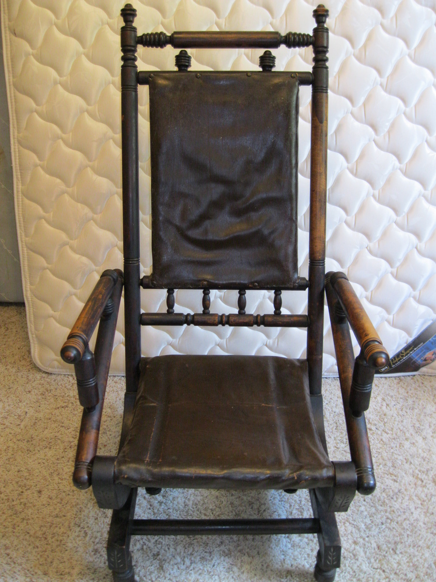 trend chair rocking best u sxs antique il springs seat needlepoint unbelievable shabby clayton for popular chairs the chic design with cane and style pic