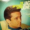 The Gents...#4...Jack Jones...On 33 1/3 RPM Vinyl