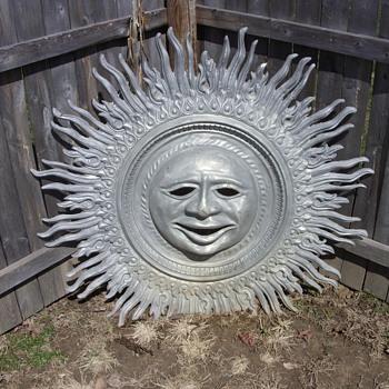 sun-rae gas - Petroliana
